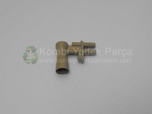 AIM-FAN PROBU-12011010534