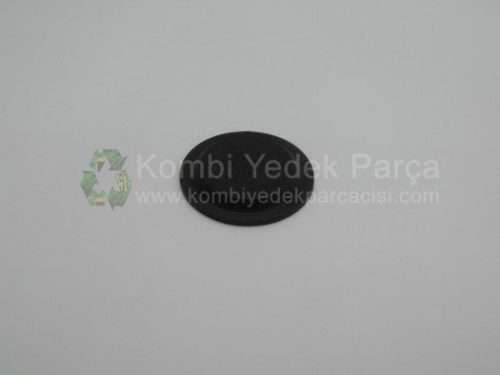 AIM KALORIFER DIYAFRAMI-12011011205