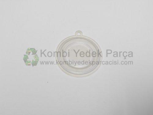AIM KOMBI DIYAFRAMI-VAILLANT-12011011202