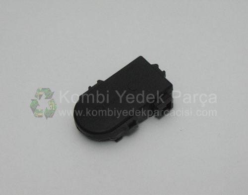 AIM TURBIN OKUYUCUSU-ECA-SUSLER-PROTHERM-12011010915