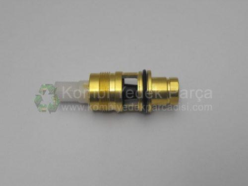 AIM Turbin ECA-12011010916 (2)