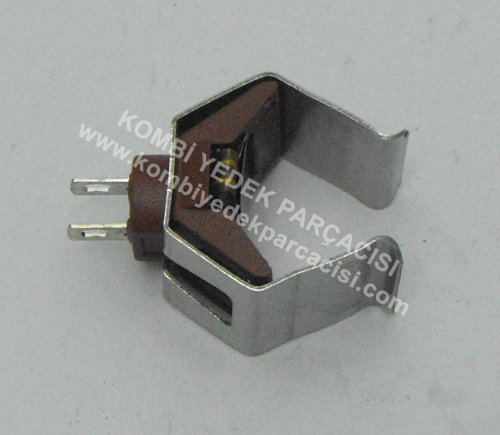 ARISTON YUZEYSEL NTC-12011011407