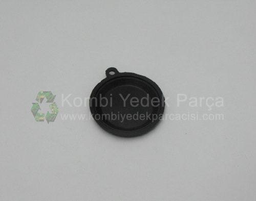 BAYMAK KALORIFER DIYAFRAM-12011011205