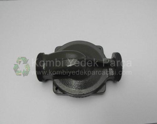 alarko pompa govdesi-A12011012608