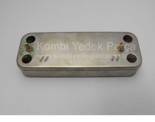 baymak baxi plakali piyasa-012011010616