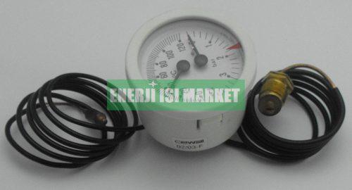 vaillant-termomanometre-cewal